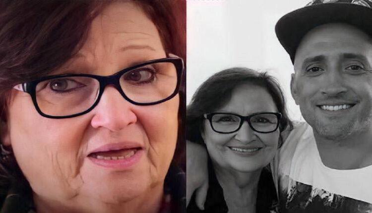 img 6092d6f1debe72274 750x430 - Mãe de Paulo Gustavo, narra em ÁUDIO comovente como foi os últimos momentos de vida de seu filho no hospital: 'Até apagar a luz'