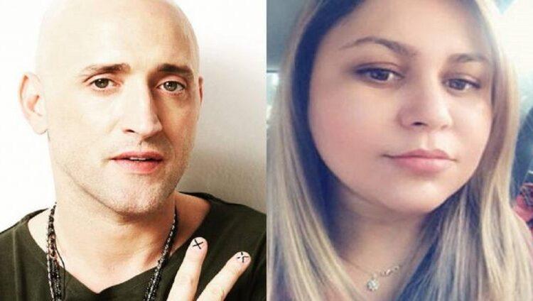 img 60970455c57942752 810x424 1 750x424 - Sensitiva Lene diz ter visto Paulo Gustavo depois da morte, faz revelações e é detonada nas redes sociais