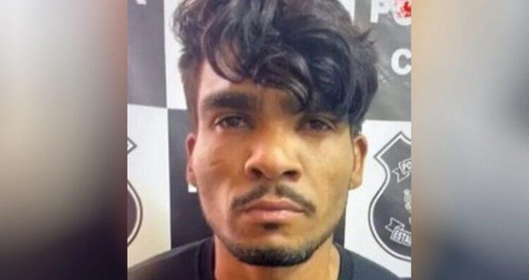 img 60c8a9da35ef62901 758x397 1 750x397 - Polícia fala sobre da dificuldade em encontrar 'serial killer de Brasília': 'dorme em cima de árvores'
