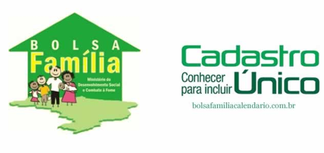 cadastro bolsa familia - Famílias cadastradas no CadÚnico poderão ter redução na conta de energia; Saiba mais.