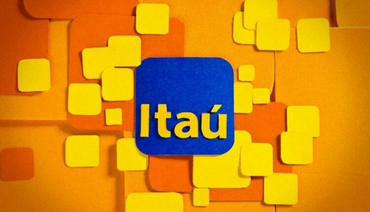 itau emprestimos 750x430 - Banco Itaú oferece empréstimos de até R$ 20 mil para MEI; Saiba como contratar e simular a linha de crédito.