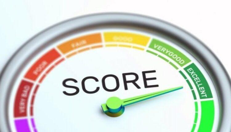 n 45529 33f68b5283ce7894544hjh 750x430 - Aprenda como aumentar o Score por meio do CPF; Veja o passo a passo.