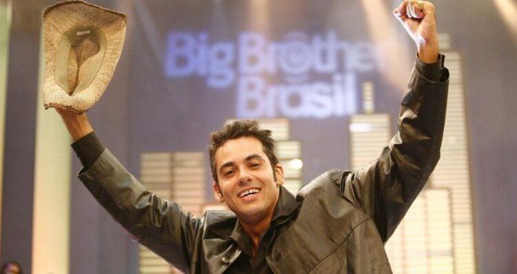 postimg 5fe784545 750x397 - Relembre dos ex-participantes do 'Big Brother Brasil' que morreram depois do programa
